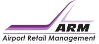 Airport Retail Management
